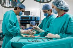 4 - surgeon with instruments.jpg