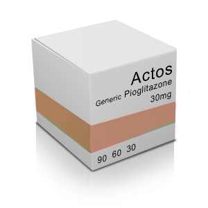 Actos Packaging.jpg