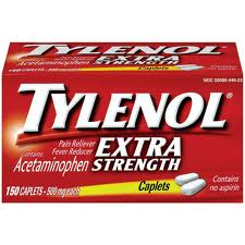 Tylenol Package.jpg