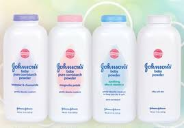 J&J Powder-2
