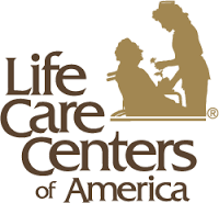Life Care Centers