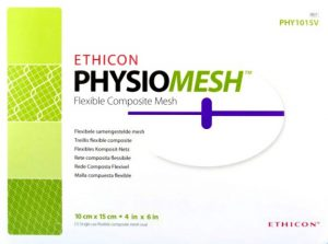 Physiomesh-300x223