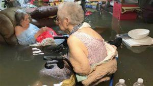 Nursing-Home-Evacuation-300x169