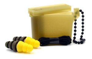 3M-Dual-Ended-Combat-Arms-Earplugs-300x195