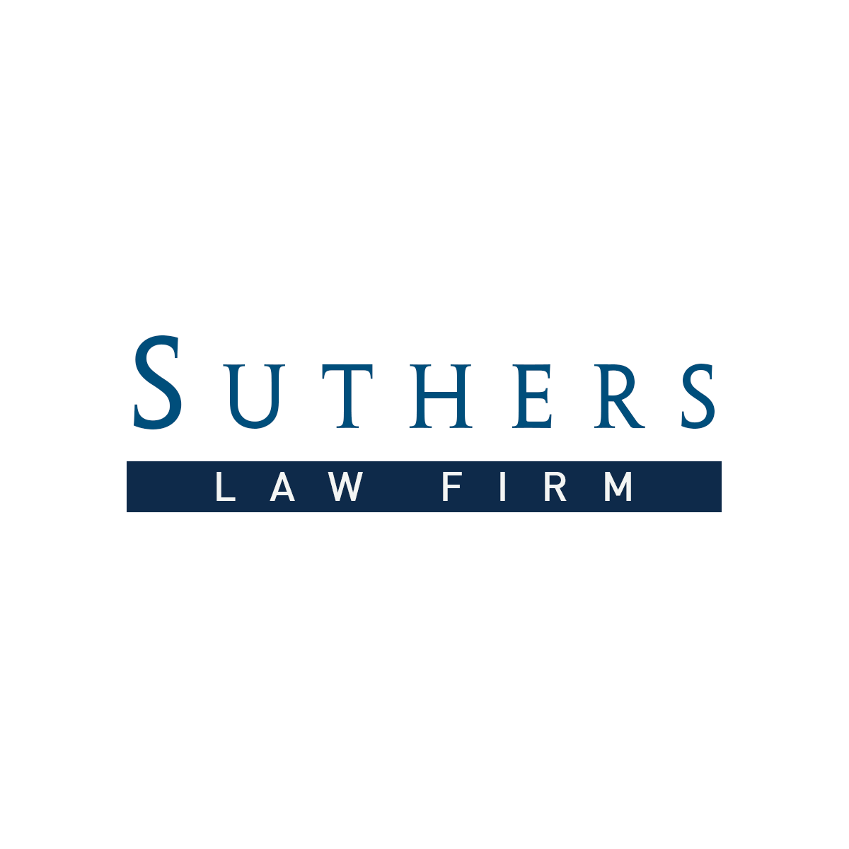 foto de LUMBER LIQUIDATORS LITIGATION UPDATE — Georgia Injury Lawyer Blog ...